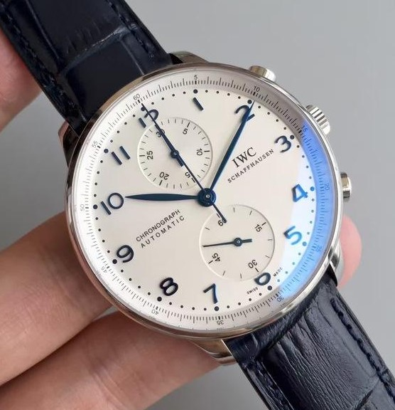 万国手表表扣常见问题