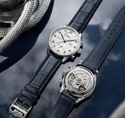 万国手表维修多少钱