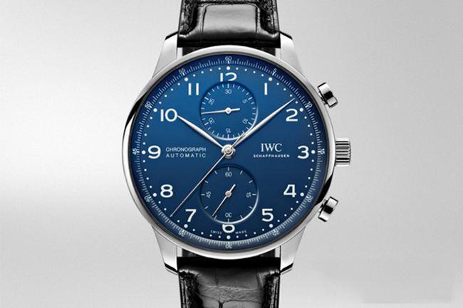 北京万国手表维修