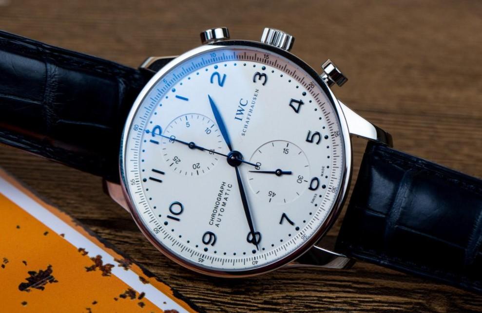 北京万国手表维修中心